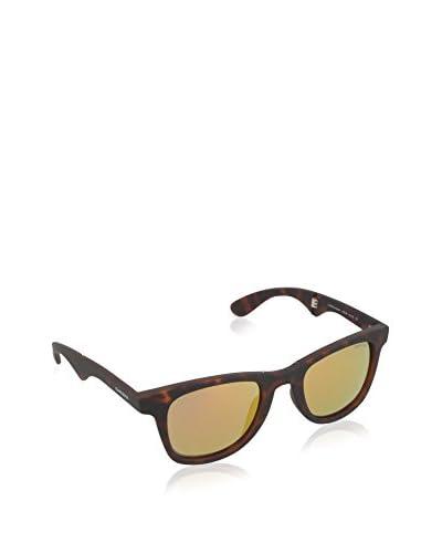 Carrera Gafas de Sol 6000/FDUW Havana