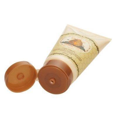 skinfood-honey-black-tea-cleansing-foam-150g-by-skin-food