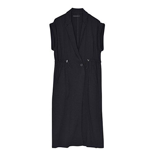 (ムルーア)MURUA ライトシャツジャケット 011510101301 ブラック F