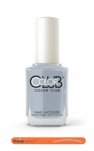 Color-Club-Nail-Polish-05-oz