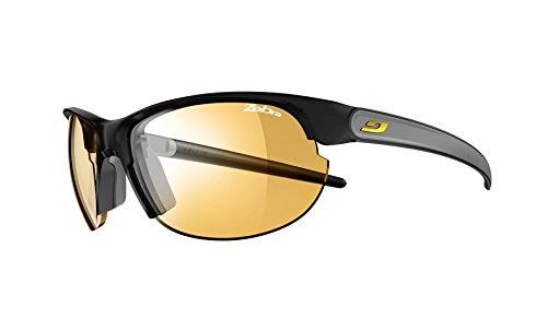 julbo-breeze-sunglasses-black-noir-mat-gris-sizenoir-mat-gris