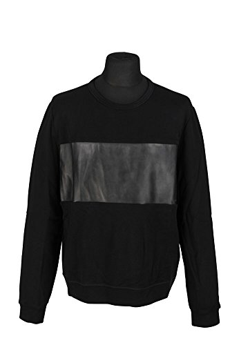 gucci-maglione-uomo-nero-m