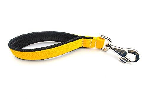 254-cm-courtes-bon-controle-laisse-pour-chien-avec-poignee-rembourree-pour-plus-de-confort-en-plusie