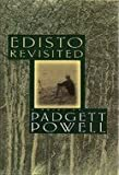 Edisto Revisited: A Novel