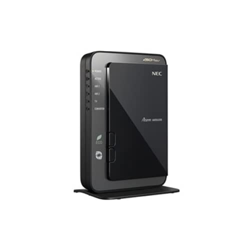 NEC Aterm WR9500N[HPモデル] PA-WR9500N-HP