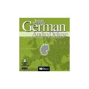 German-(Dlx)