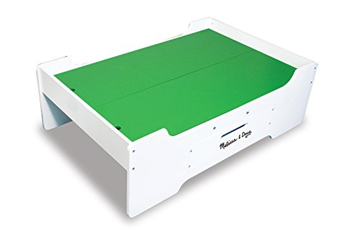 melissa-doug-multi-activity-table-green-white