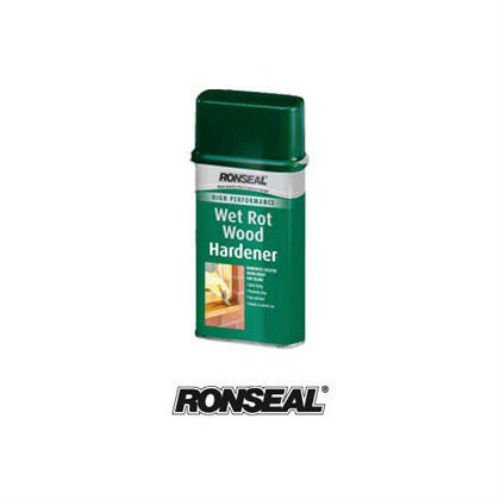 ronseal-wet-rot-wood-hardener-250ml