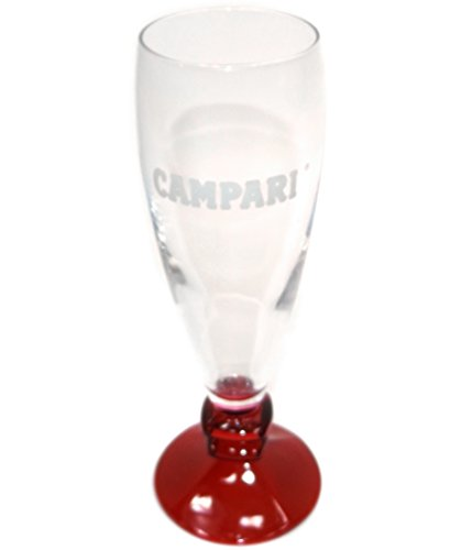 vintage-nos-campari-liqueur-advertising-glass-with-red-base