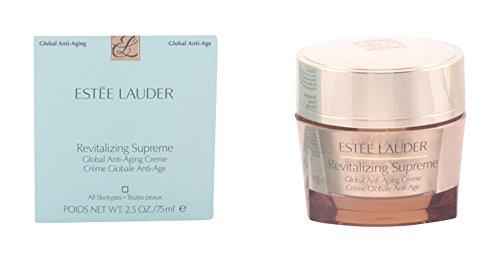 ESTÉE LAUDER Revitalizing Supreme Global Anti-Aging Cream, 75 ml, 1er Pack thumbnail