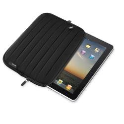 Belkin Pleat Sleeve for iPad - Black