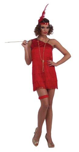 Forum Ruby Dazzle Flapper