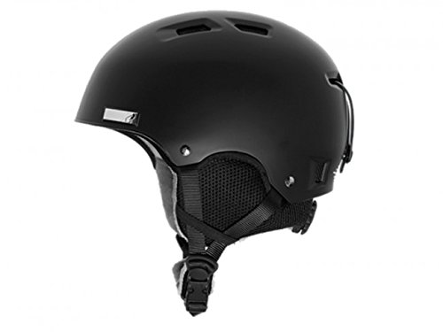 K2 Casco Verdict M