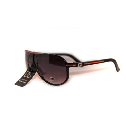 Discover the Top 10 Gucci Sunglasses