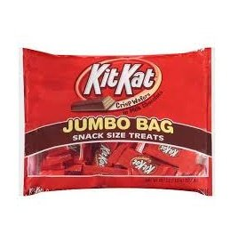 reeses-kit-kat-snack-size-treats-chocolate-201-oz-pack-of-2