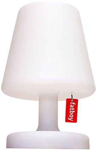 fatboy edison the petit lampada da tavolo. Black Bedroom Furniture Sets. Home Design Ideas