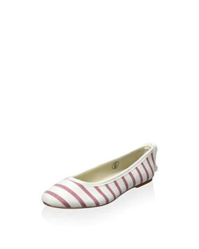 Soludos Women's Ballet Flat