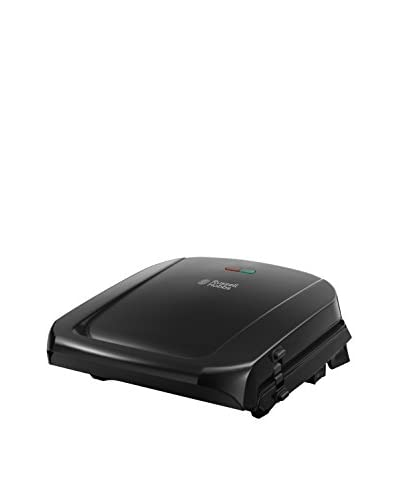 Russell Hobbs Grill Compact