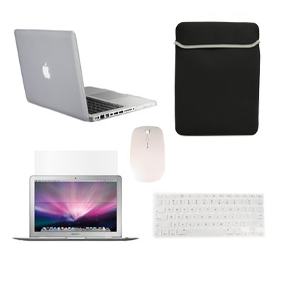 #!  Top Case New Macbook Pro 13