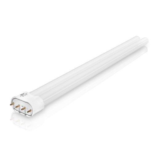 Berlan 36 Watt Uv Leuchtmittel Fur Uvc Gerat Sockel Pll