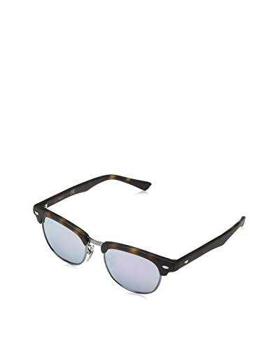 Ray-Ban Gafas de Sol RJ9050S (45 mm) Havana