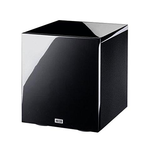 Heco-New-Phalanx-302-A-Aktiver-Kompakt-Subwoofer-mit-Bassradiator-piano-schwarz-1-Stck