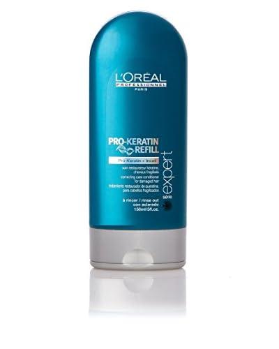 L'Oreal Expert Acondicionador Capilar Pro Ker Refill Cond V 150 ml