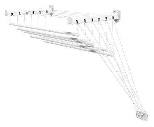 gimi-lift-180-stendibiancheria-da-parete-e-soffitto-in-acciaio-105-m-stendibili