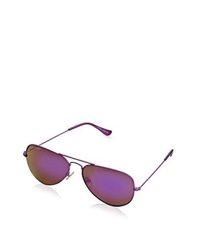 Laura Ashley Women's LA1100 Sunglasses, Pink