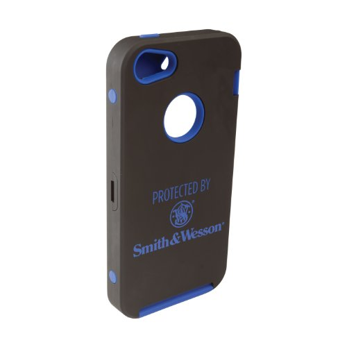 smith-and-wesson-iphone-5-5s-cell-phone-case-black-blue