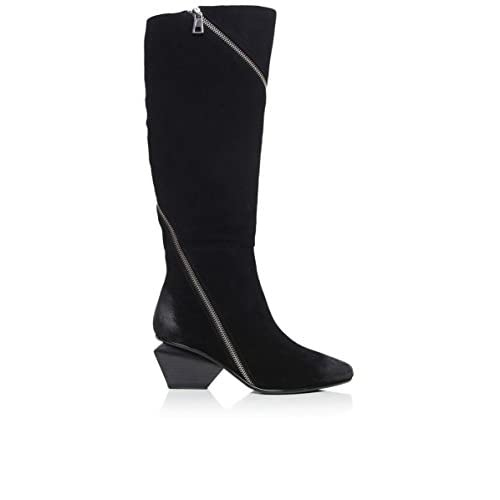 Best 10 United Nude Boots this season