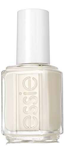 essie-vernis-a-ongles-winter-14-336-tuck-it-in-my-tux-135-ml