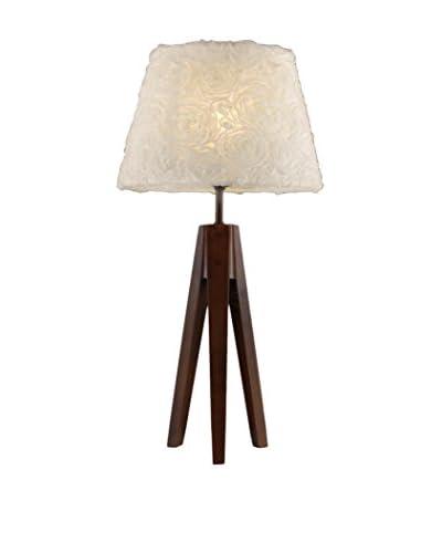 Avonni Lampada Da Tavolo Parma