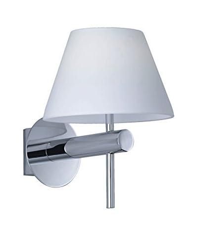 Trio Lighting Lámpara De Pared 280610106 Cono