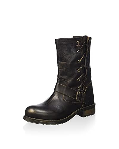 Buffalo London Botas moteras