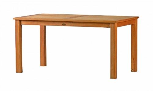 Kai-Wiechmann-eleganter-Gartentisch-aus-der-Premium-Serie-Brighton-gefertigt-aus-Teakholz-120x80-cm-Teak-Tisch-Holztisch-Gartenmbel-massiv-rechteckig-Esstisch-Premium-Qualitt