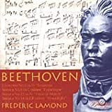 Frederic Lamond Plays Beethoven, Vol. 1