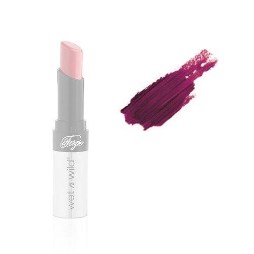 wet-n-wild-fergie-perfect-pout-lip-color-ferguson-crest-cabernet