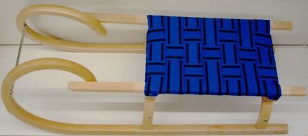Mim-avec-housse-Sangle-Bleu-ou-Jaune-95-cm-Bois