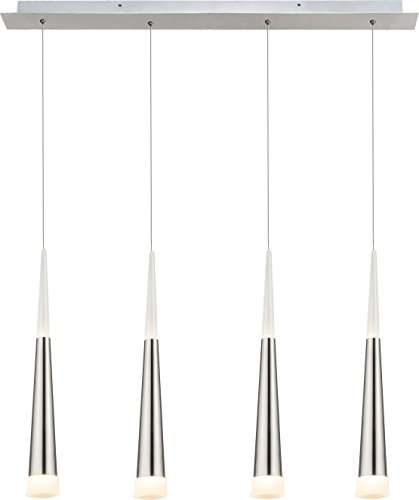 globo-sina-led-pendant-hanging-light-acryl-nickel-matt