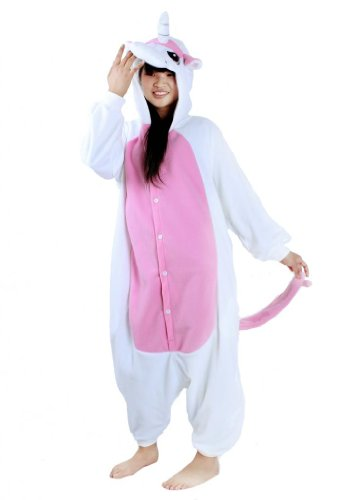 Personalized Christmas Pajamas front-1028002