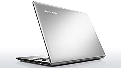 Lenovo U41-70 (80JV00CDIN) Notebook