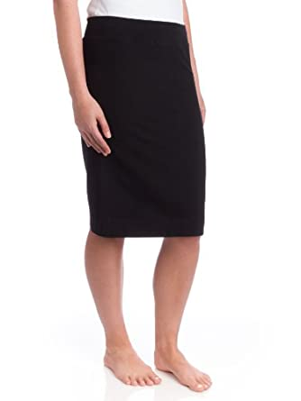 Skinny Knee skirt by Hard Tail (x-small)