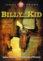 High Quality New Digital One Stop Billy The Kid 20 Movie Pack Product Type Dvd Action Adventure Box Sets Domestic
