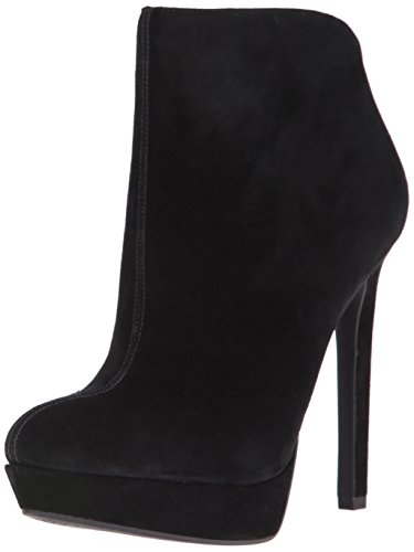 jessica-simpson-zamia-black-us-85