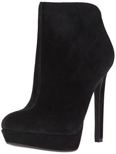 jessica-simpson-botas-para-mujer-negro-negro-negro-size-us-85