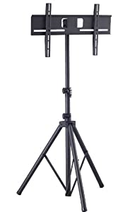 Buying Guide of  Allcam TR941 Tripod Portable Floor Stand
