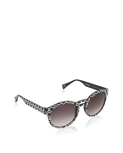 EYEYE Gafas de Sol Is006.Esa.001 Negro / Blanco