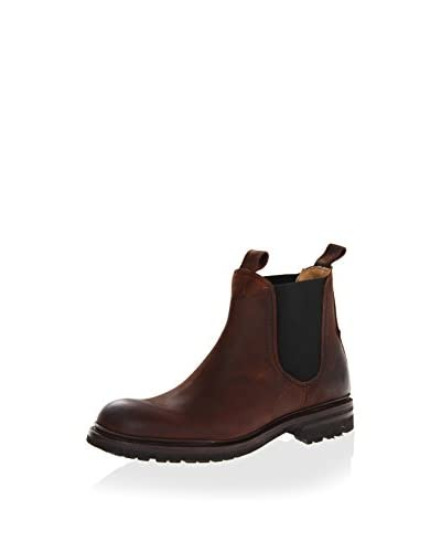 FRYE Men's Freemont Chelsea Boot