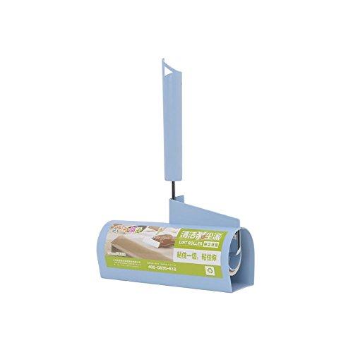 mc-1-tratamiento-del-cepillo-del-rodillo-pegajoso-y-etiqueta-engomada-plastica-60-piso-puede-rasgar-